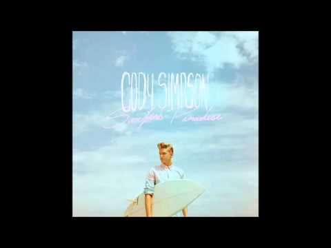 Cody Simpson - No Ceiling (Audio)