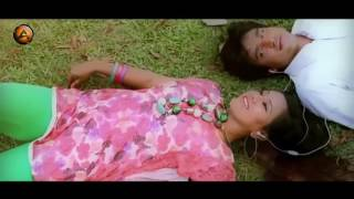 bangla new song eliyas,