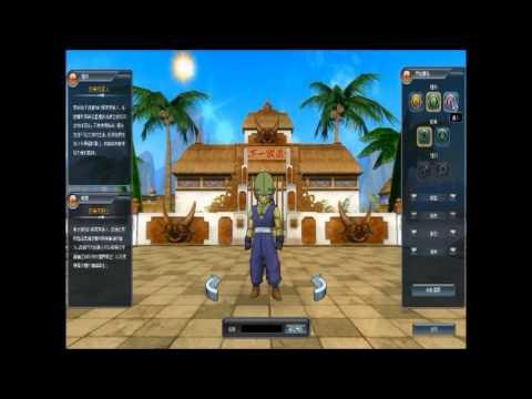 site de telechargement de jeux minecraft gratuit