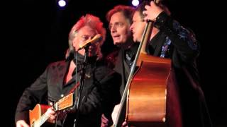 Marty Stuart And His Fabulous Superlatives Video - Marty Stuart & His Fabulous Superlatives, at their Best