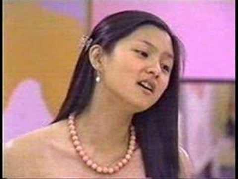peng you chinese version with lyrics kim chiu wikipedia