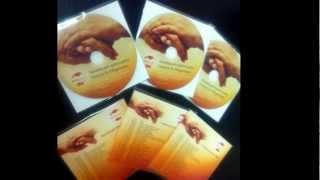 CD_Nemcina_pre_opatrovatelky_introduction_BMAGENCY.wmv