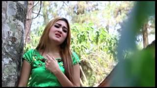 download lagu Janji Terakhir gratis