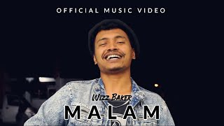 Download lagu Wizz Baker - Malam - (musicvideo2k19)H.O.D