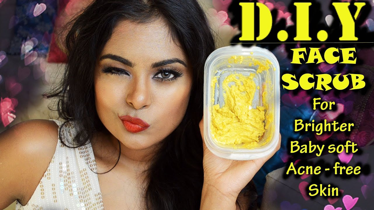 How To Remove Tan From Face Naturally At Home