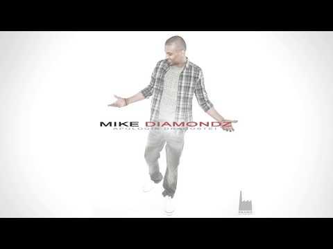 Mike Diamondz - Acolo Unde-ti Este Inima