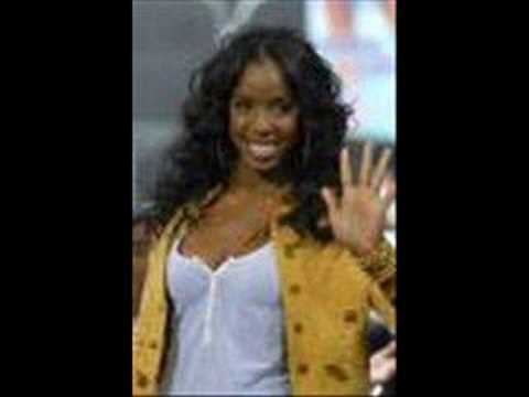 Kelly Rowland - Love/Hate (Written By Brandy Norwood) Video