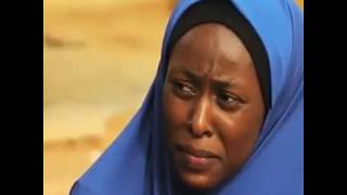SULTANA HAUSA FILM FROM THE PALACE OF KWASHEWA