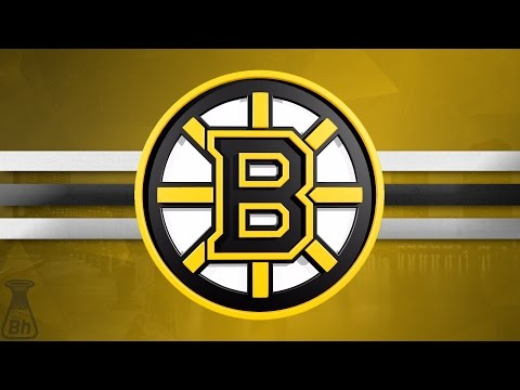 Boston Bruins Goal Horn and Song History