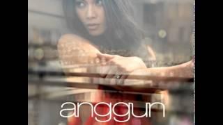 Watch Anggun Count On Me video