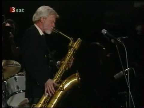 Gerry Mulligan Quartet - Mulligan Quartet