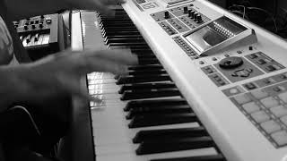 Ed Sheeran Perfect Piano Solo Piano Guys