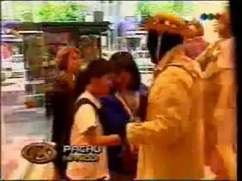 pachu maniqui