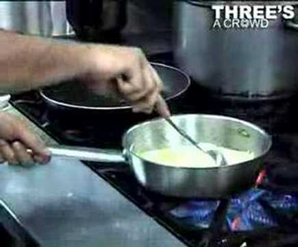 Atul Kochhar Recipe
