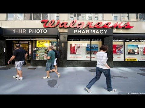 Controversy Surrounding Theranos Leads Walgreens to Terminate Relationship