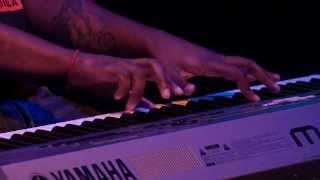 Download Lagu Robert Glasper Experiment  - Full Performance (Live on KEXP) Gratis STAFABAND