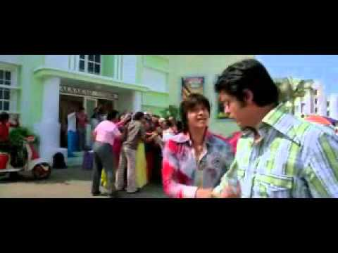 Koi Mere Dil Da Haal Na Jany O Rabba Full Video song