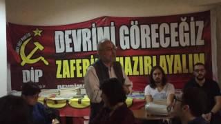 Download Lagu 23 Ekim 2016 Gerçek Gazetesi İstanbul okur toplantısı Gratis STAFABAND