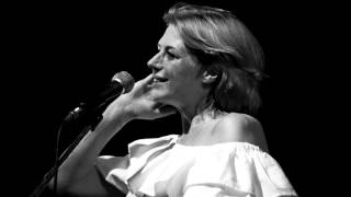 Watch Marianne Faithfull Because The Night video