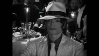 Smooth Criminal - michael jackson rehearsal (this is it)の動画