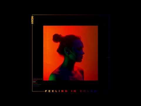 NO1 | NOAH - Feeling In Color [FULL] #1