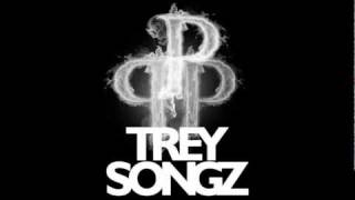 Watch Trey Songz May I video
