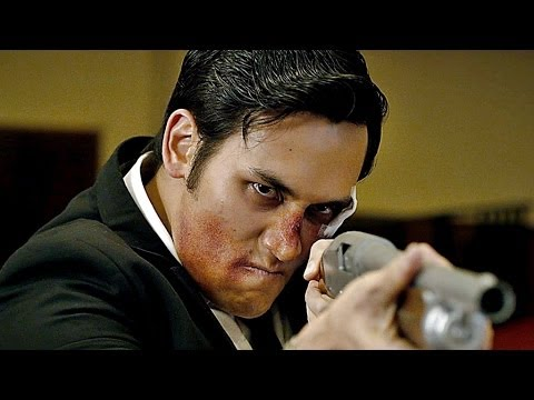 The Raid 2 | Trailer Deutsch German [hd] video