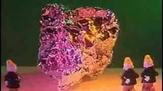 Vídeo 57 de Yello