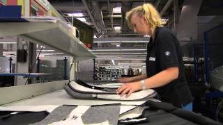BMW Dingolfing Plant Full HD Vol.5