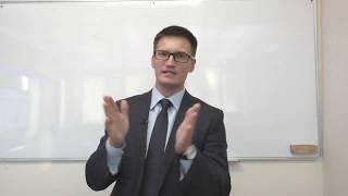 Как заработать на фондовом рынке?