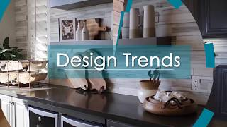 Design Studio: What to Expect After You Make Your Selections ...