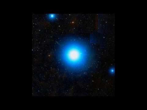 I colori delle stelle - prima parte