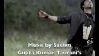 download lagu Tere Liye-atif Aslam And Shreya Ghosalmusic By Sachin Gupta. gratis