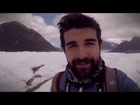Chile me enamora - Destino Sudamérica
