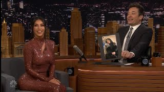 Kim Kardashian Doesn't Think Sister Kylie Is Engaged to Travis Scott, But Isn't Sure