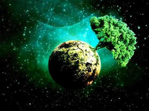 Green Space - RIKTAM & BANSI