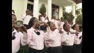 winners choir ubungo kkkt - nasimuliwa