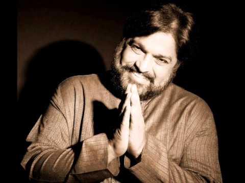 Rehbar Tere Charno Mein (rev Vivek Shauq Ji) video
