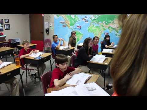 Sunnybrook Christian Schools