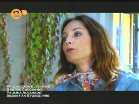 Zapping VTR Cable Full Análogo - Santiago de Chile (Enero 2012)