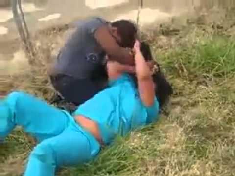 Дубай секс только казашкой видео106
