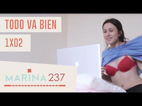 Marina 237.1×02.Todo va bien