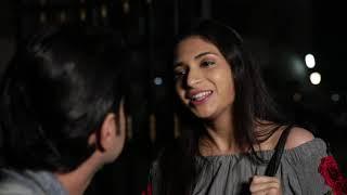 Hindi Short Film DHOKHA BY CHANCE....|UNCHAHE SEX KA ANJAAM|