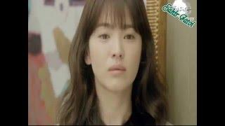 download lagu Woh Lamhe Woh Baatein Korean Sad Love Song gratis