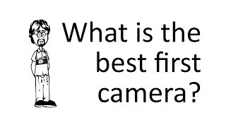 Ask David: What is the Best First Film Camera?