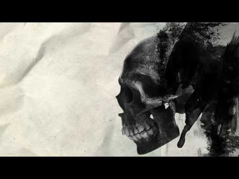 Memphis May Fire - Jezebel video