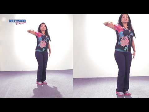 Lovely || Part 1 || Easy Dance Steps || Happy New Year || video