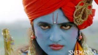 Anwar - Part 1 Of 13 - Siddharth Koirala - Nauheed Cyrusi - Superhit Bollywood Movie