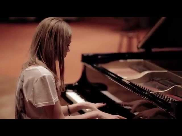 Athena - Giini Aggeli (Earth Angels) Rockumentary - Γήινοι Άγγελοι - Ντοκιμαντέρ