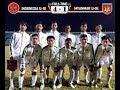 Highlight INDONESIA U16 ( 4 ) vs ( 1 ) MYANMAR U16 | Tien Phong Plastic Cup 2017 | MP3